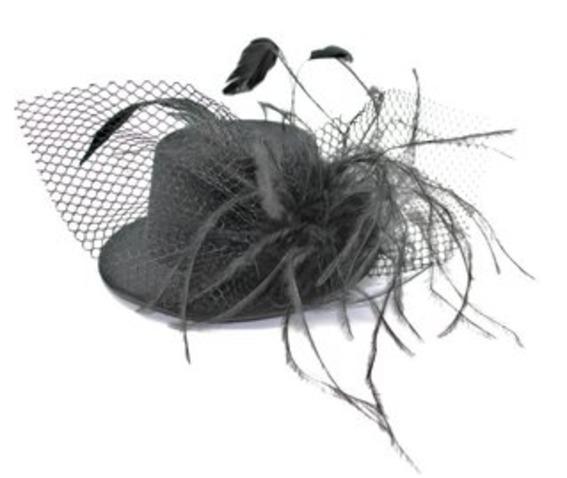 13_cm_diameter_felt_mini_hat_caps_and_headwear_2.jpg