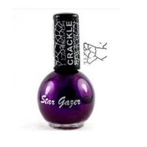 metallic_purple_crackle_nail_polish_cosmetics_and_make_up_2.jpg