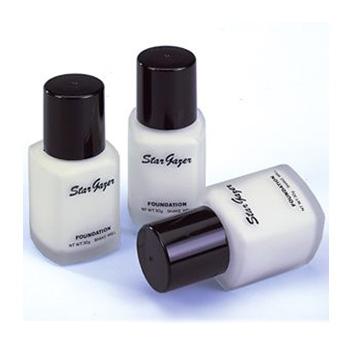 white_liquid_foundation_cosmetics_and_make_up_2.jpg