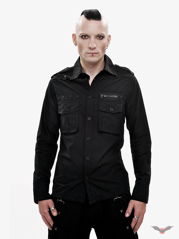 black_long_sleeve_military_look_shirt_tops_2.jpg