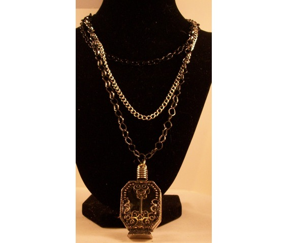 triple_chain_necklace_perfume_bottle_necklaces_3.jpg
