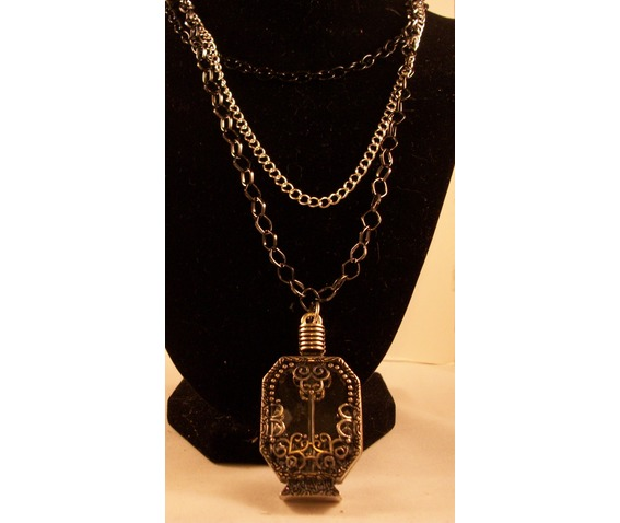 triple_chain_necklace_perfume_bottle_necklaces_2.jpg