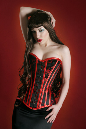 red_and_black_brocade_corset_corsets_2.jpg