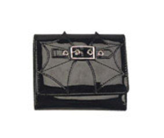bat_pvc_wallet_purses_and_handbags_2.jpg