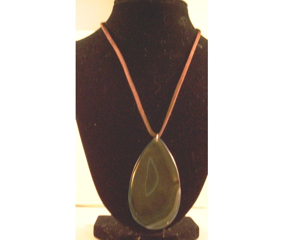 onyx_agate_necklace_necklaces_2.jpg