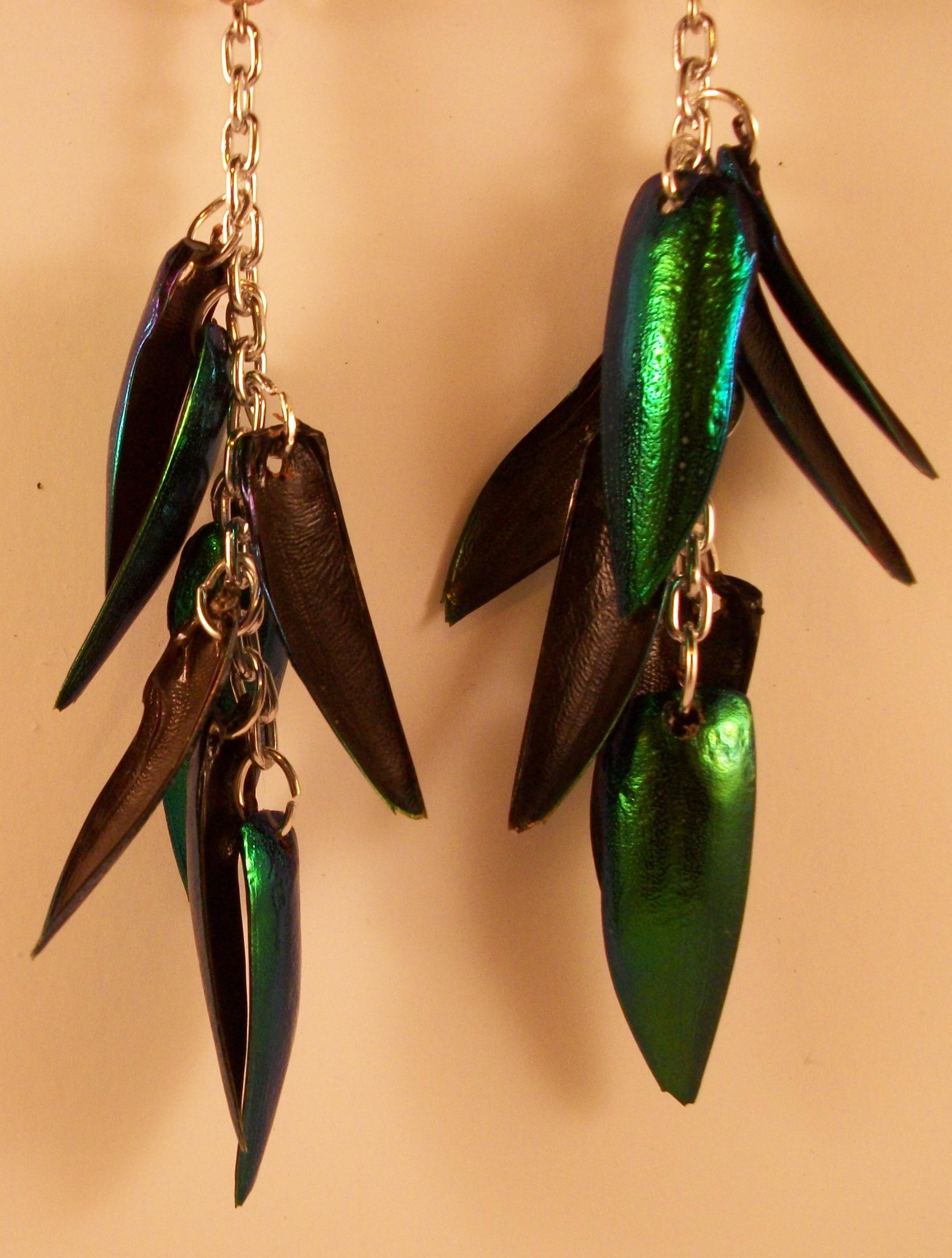 green_shells_earrings_earrings_2.jpg