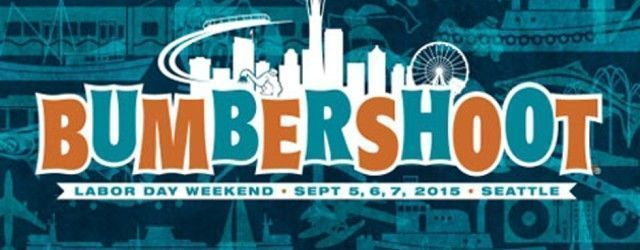 When Concerts Go Corporate: Bumbershoot, the AEG Takeover
