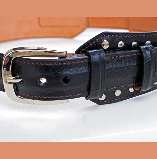 rebelsmarket__black_studded_leather_belt_rocknroll_belt_studded_belt_belts_and_buckles_4.jpg
