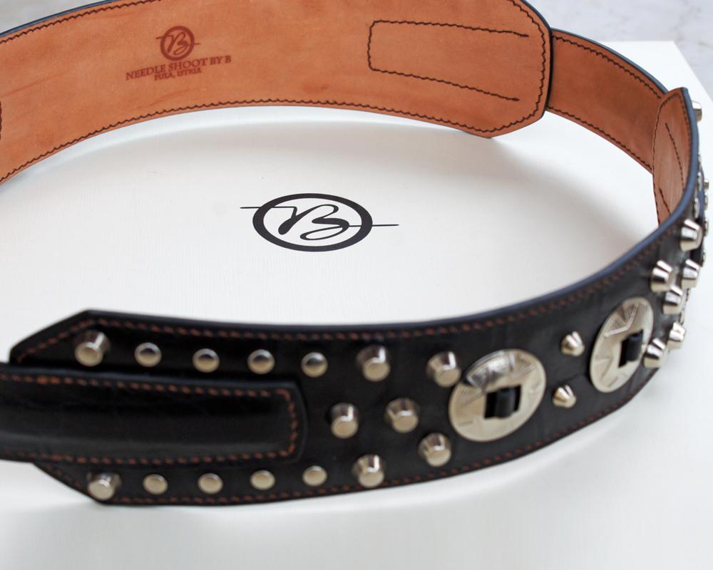 rebelsmarket__black_studded_leather_belt_rocknroll_belt_studded_belt_belts_and_buckles_3.jpg