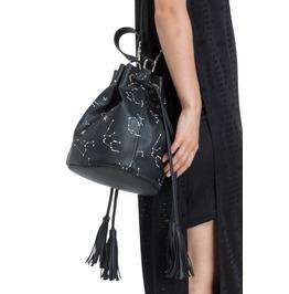 Jawbreaker Astrology Bucket Bag