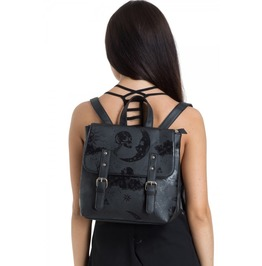 Jawbreaker Moonstone Backpack