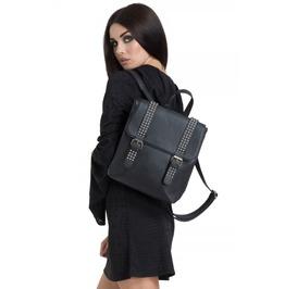 Jawbreaker Belted Backpack