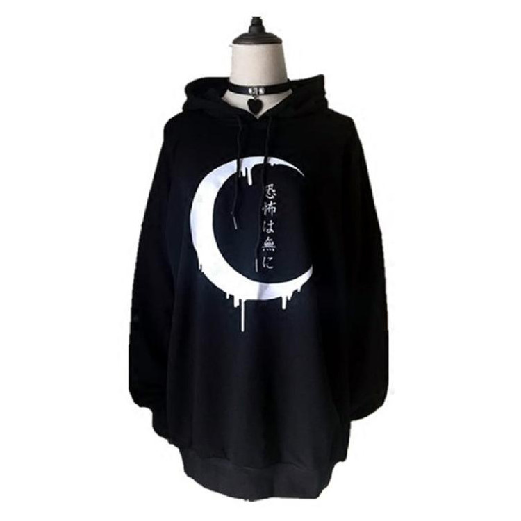 rebelsmarket_gothic_black_japanese_moon_long_sleeve_women_pullover_hoodies_hoodies_and_sweatshirts_4.jpg