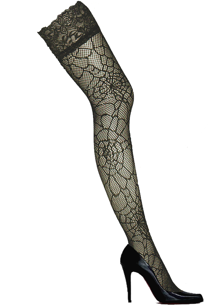 spiderweb_net_stocking_stockings_and_garters_2.png
