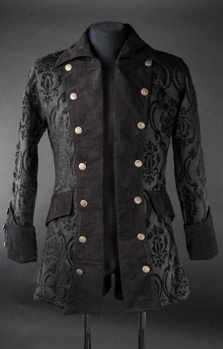 rebelsmarket_mens_black_brocade_victorian_gothic_pirate_jacket_5_worldwide_shipping_jackets_3.jpg