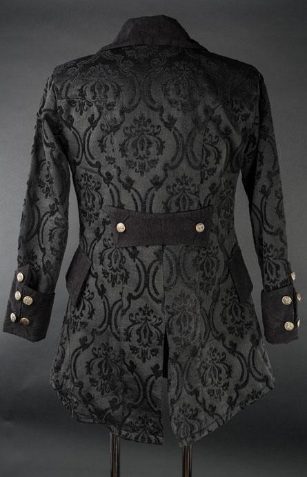 rebelsmarket_mens_black_brocade_victorian_gothic_pirate_jacket_5_worldwide_shipping_jackets_2.jpg
