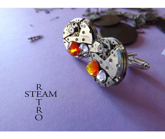 steampunk_cufflinks_steamretro_cufflinks_3.jpg