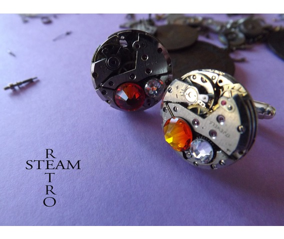 steampunk_cufflinks_steamretro_cufflinks_2.jpg