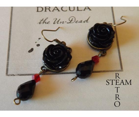 gothic_black_rose_earrings_gothic_jewelry_steamretro_earrings_3.jpg