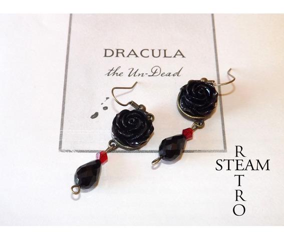 gothic_black_rose_earrings_gothic_jewelry_steamretro_earrings_2.jpg