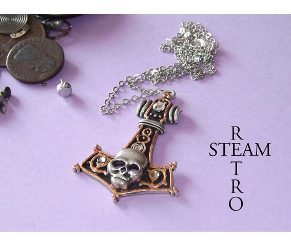thunderhammer_necklace_gothic_jewelry_steamretro_necklaces_3.jpg
