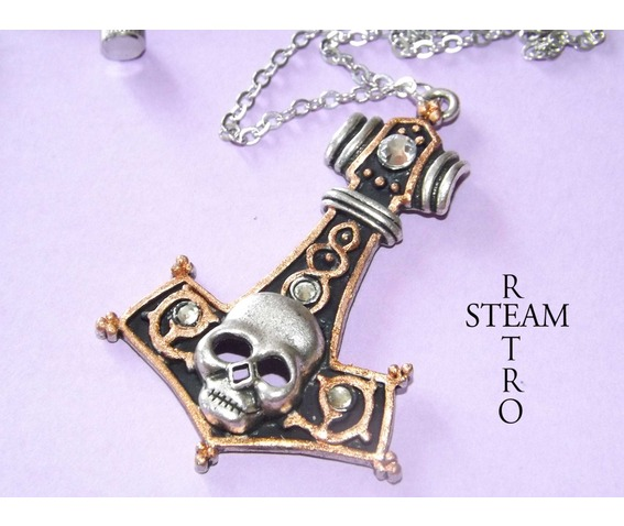 thunderhammer_necklace_gothic_jewelry_steamretro_necklaces_5.jpg