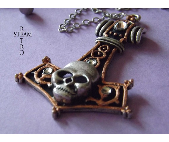 thunderhammer_necklace_gothic_jewelry_steamretro_necklaces_4.jpg