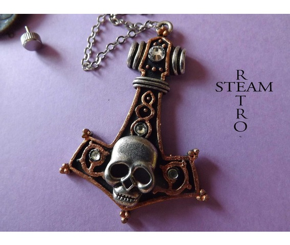 thunderhammer_necklace_gothic_jewelry_steamretro_necklaces_6.jpg