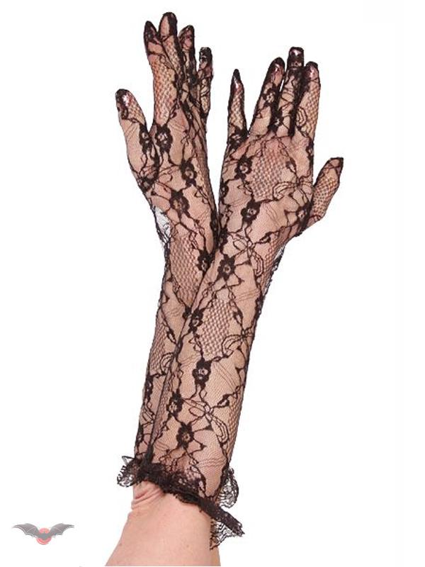 long_black_lace_gloves_gloves_2.jpg