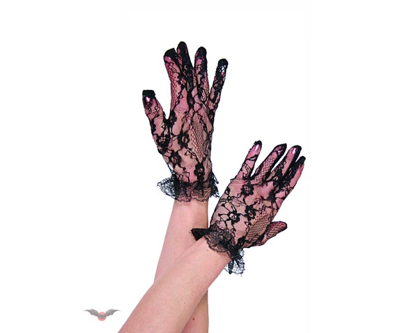wrist_black_lace_gloves_gloves_2.jpg