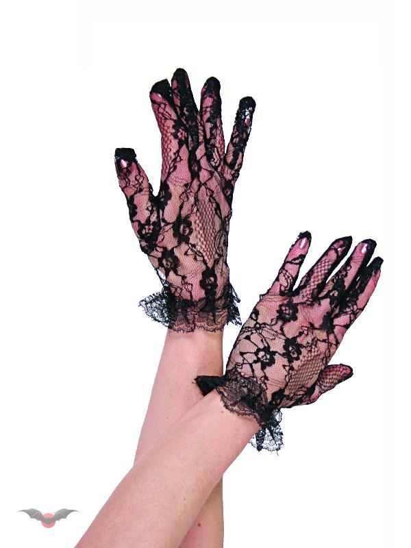 wrist_black_lace_gloves_gloves_2.jpg