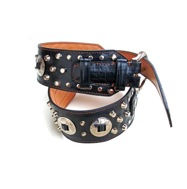 rebelsmarket__black_studded_leather_belt_rocknroll_belt_studded_belt_belts_and_buckles_2.jpg