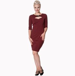 Banned Apparel Allure Dress