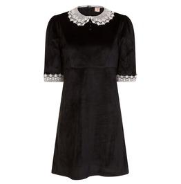 Banned Apparel Jewel Dress