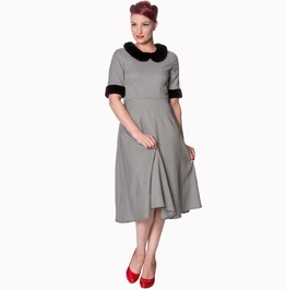 Banned Apparel Izzy Dress