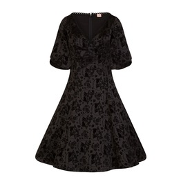 Banned Apparel Sia Bella Dress