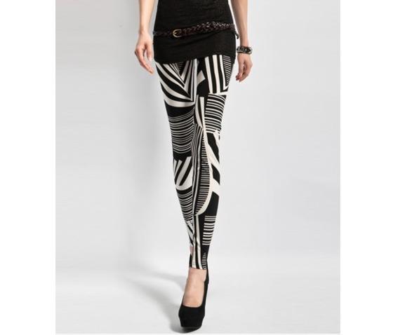 colorful_geometric_pattern_leggings_pants_leggings_2.jpg