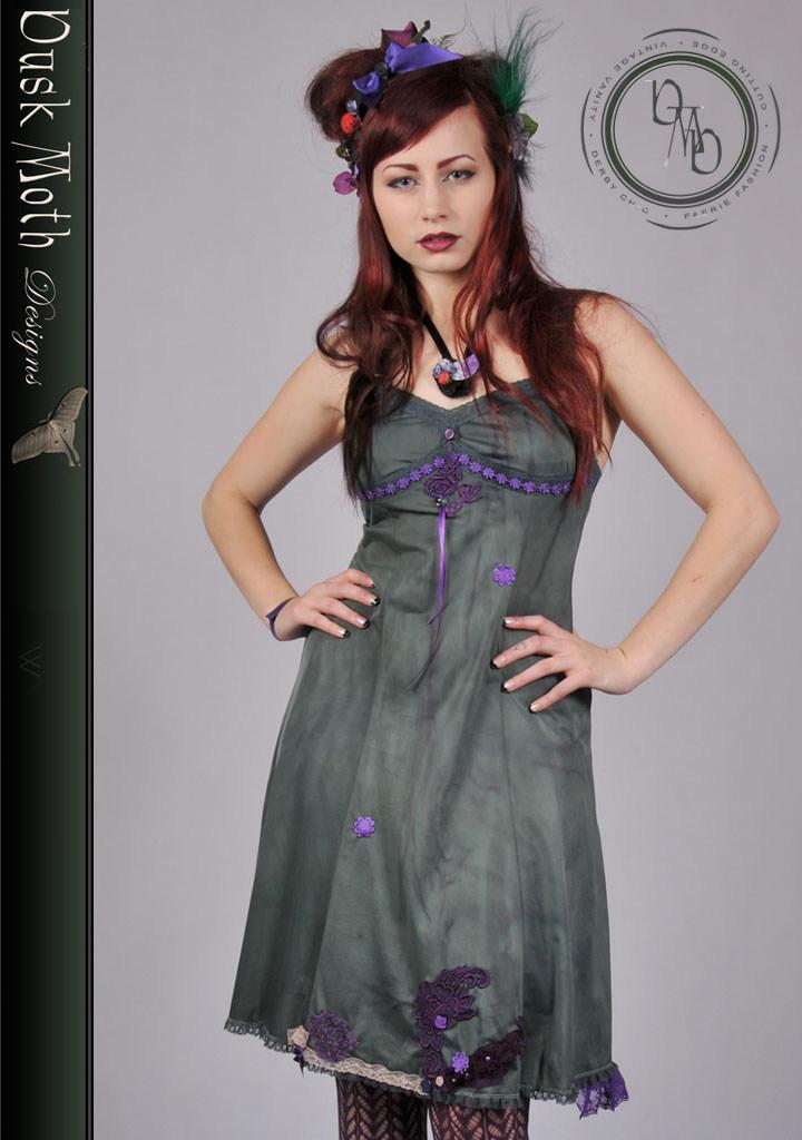 hand_dyed_green_dress_dresses_5.jpg