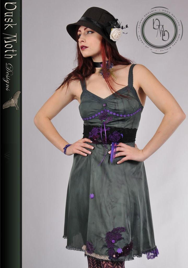hand_dyed_green_dress_dresses_3.jpg
