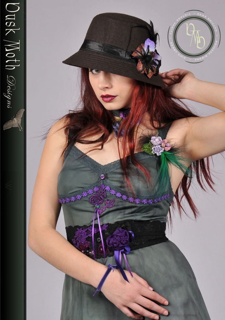 hand_dyed_green_dress_dresses_2.jpg