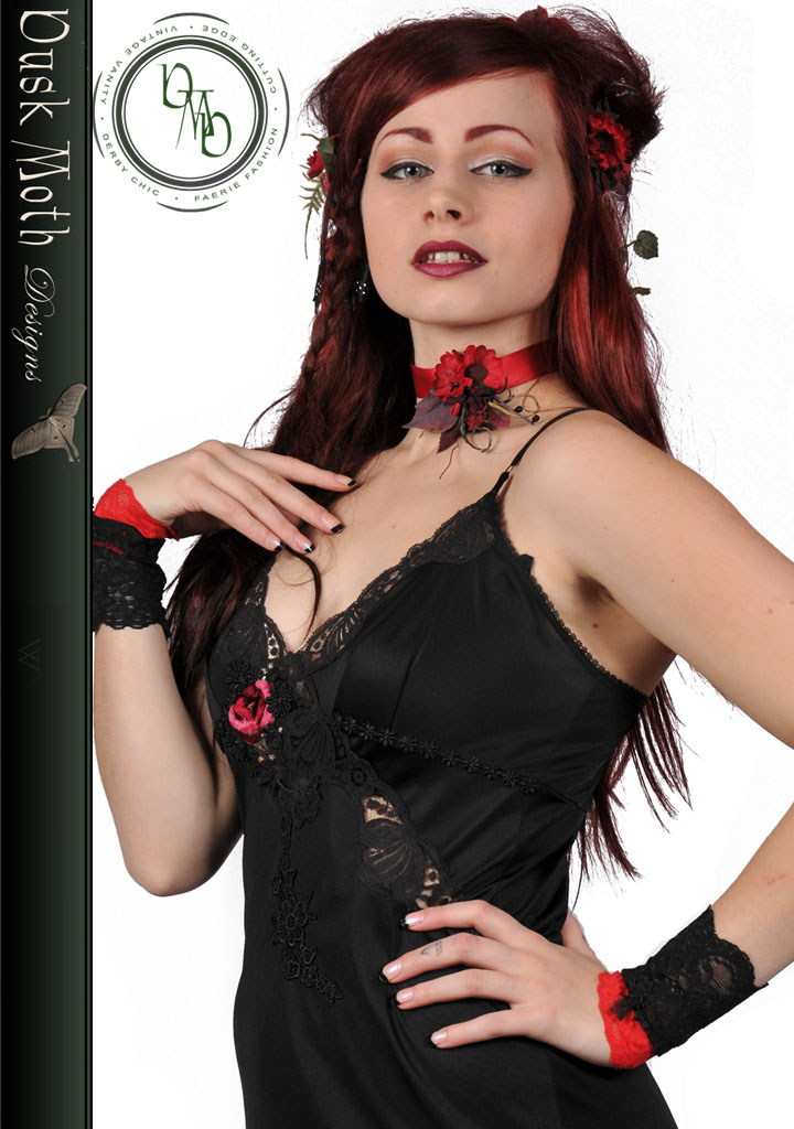 black_vintage_dress_dresses_3.jpg