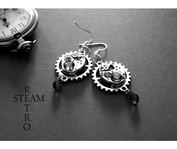 vintage_watch_movement_amethyst_steampunk_earrings_earrings_4.jpg
