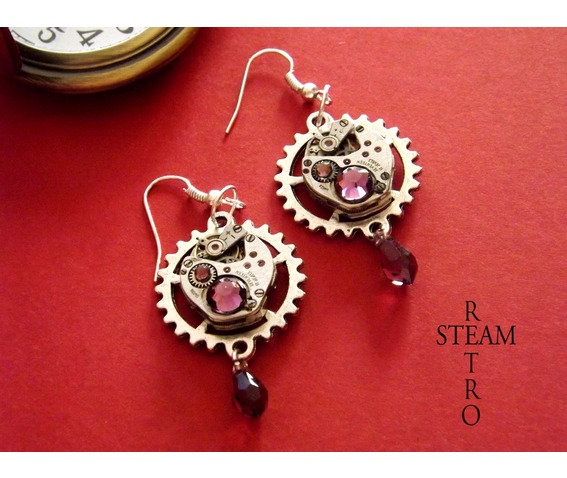 vintage_watch_movement_amethyst_steampunk_earrings_earrings_3.jpg