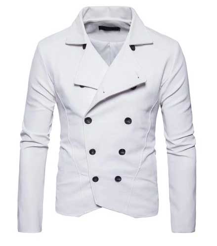 rebelsmarket_mens_white_vegan_leather_double_breasted_military_goth_punk_pleather_jacket_jackets_3.jpg