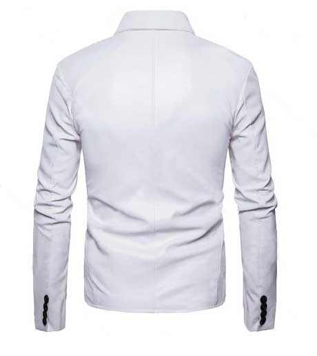 rebelsmarket_mens_white_vegan_leather_double_breasted_military_goth_punk_pleather_jacket_jackets_2.jpg