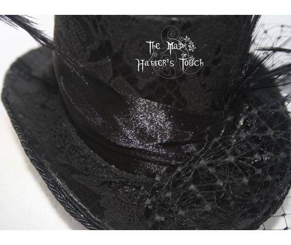 victoria_handmade_mini_top_hat_headwear_5.jpg