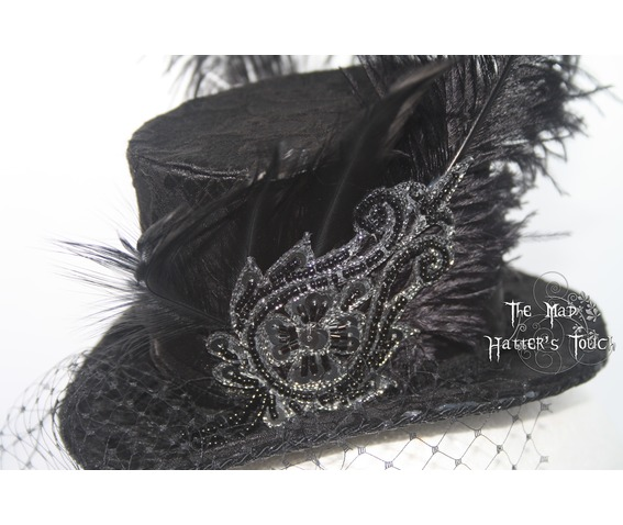 victoria_handmade_mini_top_hat_headwear_3.jpg