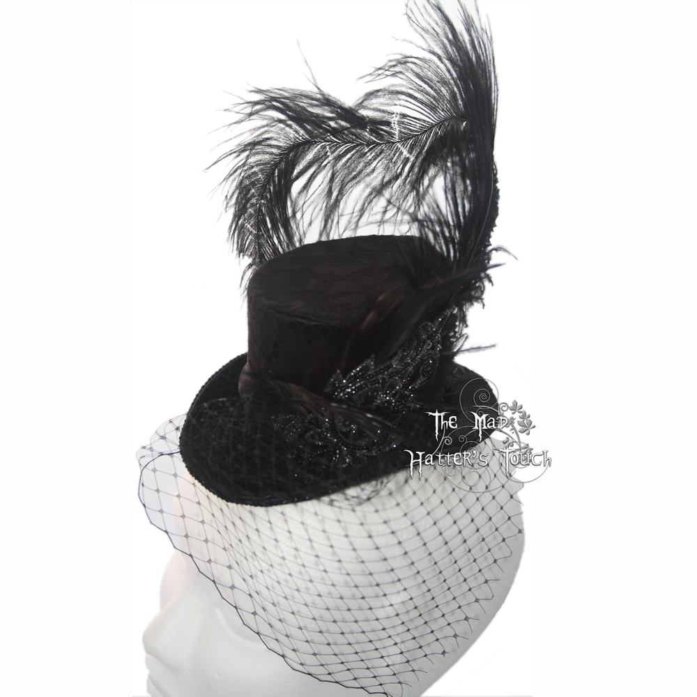 victoria_handmade_mini_top_hat_headwear_6.jpg
