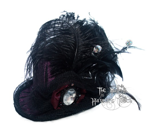 feathered_cameo_handmade_mini_top_hat_headwear_6.jpg