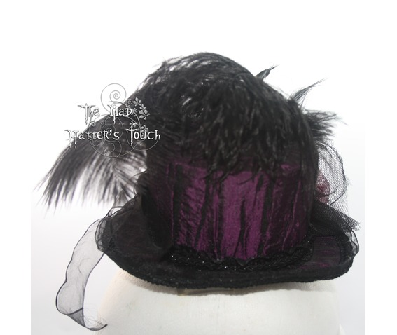 feathered_cameo_handmade_mini_top_hat_headwear_5.jpg